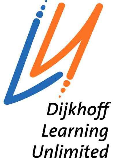 Dijkhoff Learning Unlimited